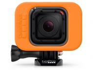 Kryt GoPro Floaty pro HERO4 Session