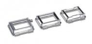 Sada příslušenství GoPro Standard Housing BacPac Backdoor Kit (Sada zadních dvířek BacPac)