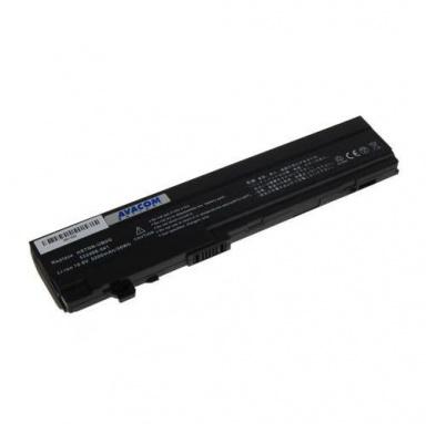 Baterie Avacom pro HP Mini 5101/5102/5103 Li-Ion 10,8V 5200mAh