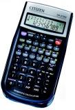Kalkulačka Citizen SR-270N černá