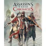 Hra Ubisoft PS VITA Assassins Creed Chronicles