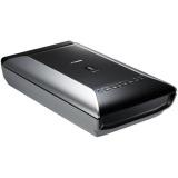 Skener Canon Cano scan 9000F II USB 2.0, A4