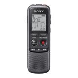 Diktafon Sony ICD-PX240