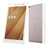 "Dotykový tablet Asus Zenpad 8 Z380M 16 GB Wi-Fi 8"", 16 GB, WF, BT, GPS, Android 6.0 - růžový"