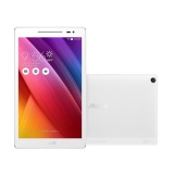 "Dotykový tablet Asus Zenpad 8 Z380KNL 16 GB LTE 8"", 16 GB, WF, BT, 3G, GPS, Android 6.0 - bílý"