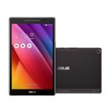 "Dotykový tablet Asus Zenpad 8 Z380KNL 16 GB LTE 8"", 16 GB, WF, BT, 3G, GPS, Android 6.0 - šedý"