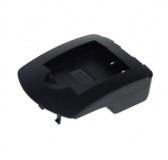 Nabíječka pro Sony NP-BN1 redukce AVP351 k nabíjecí soupravě AV-MP, AV-MP-BL