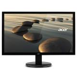 "Monitor Acer K222HQLbid 21.5"",LED, TN, 5ms, 100000000:1, 200cd/m2, 1920 x 1080,"