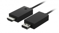 Adaptér Microsoft Wireless v2 (WiDi)