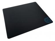Podložka pod myš Logitech Gaming G240, 34 x 28 cm - černá
