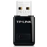 Wi-Fi adaptér TP-Link TL-WN823N