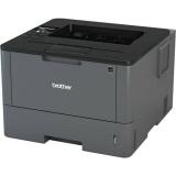 Tiskárna laserová Brother HL-L5100DN A4, 40str./min, 1200 x 1200, 256 MB, USB