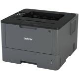 Tiskárna laserová Brother HL-L5200DW A4, 40str./min, 1200 x 1200, 256 MB, WF, USB
