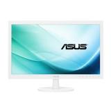 """Monitor Asus VS229NA 21.5"""",LED, IPS, 5ms, 80000000:1, 250cd/m2, 1920 x 1080,"""