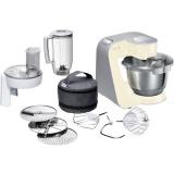 Kuchyňský robot Bosch MUM58920 CreationLine