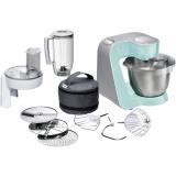 Kuchyňský robot Bosch MUM58020 CreationLine