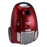 Vysavač Hoover TE70_TE75011 Telios Plus