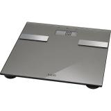 Váha osobní AEG PW 5644 titan, analytická
