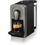 Espresso Krups XN410T10 Nespresso Prodigio
