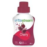 Příchuť pro perl. vodu SodaStream Třešeň 500 ml