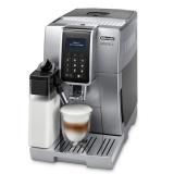 Espresso DeLonghi ECAM 350.75 S Dinamica