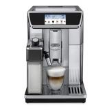 Espresso DeLonghi ECAM 650.75 MS PrimaDonna Elite