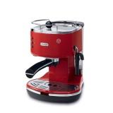 Espresso DeLonghi ECO 311.R Icona červené