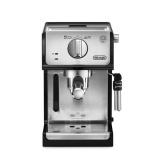 Espresso DeLonghi ECP 35.31
