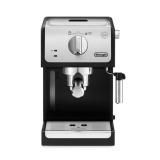 Espresso DeLonghi ECP 33.21