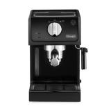 Espresso DeLonghi ECP 31.21