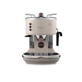 Espresso DeLonghi ECOV 311.BG Icona Vintage pákové