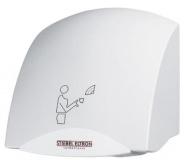 Sušič rukou Stiebel-Eltron HTT 5 WS - infračervená detekční elektronika