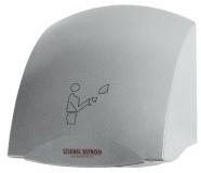Sušie rukou Stiebel-Eltron HTT 5 SM - infraeervená detekení elektronika
