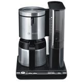 Kávovar Bosch TKA 8653 Styline