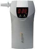 Alkoholtester V-net DA 5000,digitální