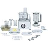 Kuchyňský robot Bosch MCM 4200