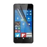 Ochranná fólie Celly pro Microsoft Lumia 650 2ks