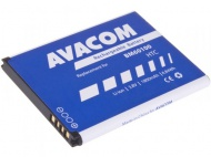 Baterie Avacom pro HTC Desire 500, Li-Ion1800mAh (náhrada BM60100)