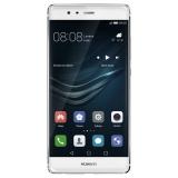 Mobilní telefon Huawei P9 32 GB Dual SIM - stříbrný