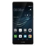 Mobilní telefon Huawei P9 32 GB Dual SIM - šedý
