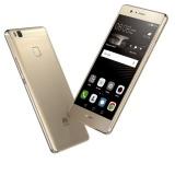 Mobilní telefon Huawei P9 Lite Dual SIM - zlatý
