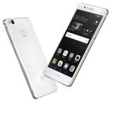 Mobilní telefon Huawei P9 Lite Dual SIM - bílý