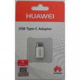 Redukce Huawei MicroUSB / USB-C