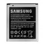 Baterie Samsung pro Galaxy S3 mini, Li-Ion 1500mAh (EB-F1M7FLUCSTDB) - bulk