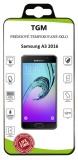 Ochranné sklo TGM pro Samsung Galaxy A3 2016 (SM-A310F)