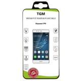 Ochranné sklo TGM pro Huawei P9