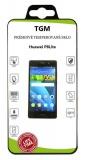 Ochranné sklo TGM pro Huawei P8 Lite