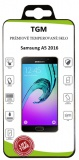 Ochranné sklo TGM pro Samsung Galaxy A5 2016 (SMA510F)