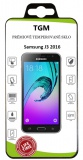 Ochranné sklo TGM pro Samsung Galaxy J3 (2016)