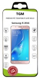Ochranné sklo TGM pro Samsung Galaxy J5 2016